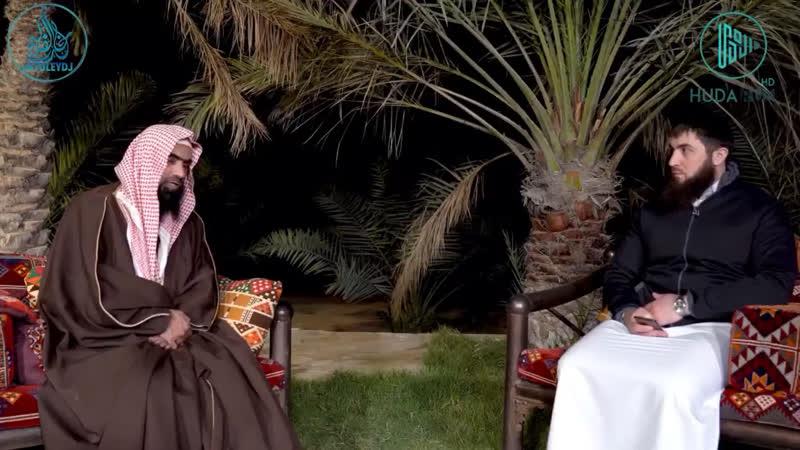 Садака в определённые дни Можно ли раздавать по четвергам или на 7 40 52 дни пакеты с едой Шейх Халид аль Фулейдж