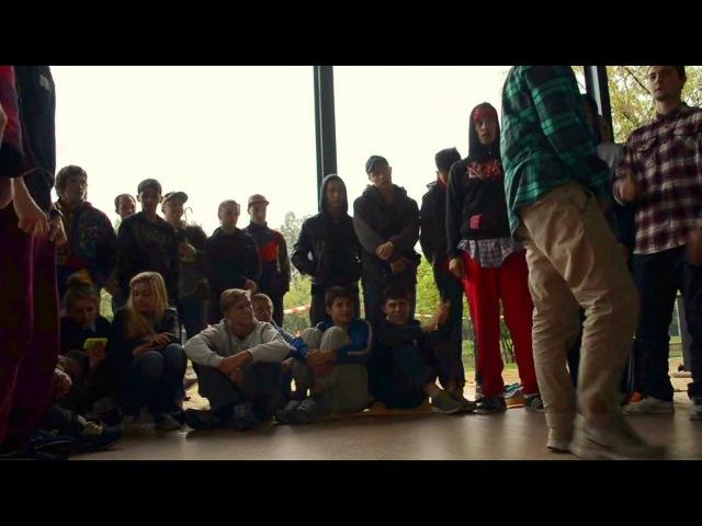 Rikki Trikki vs Mafia13 BMT vs Hard boys
