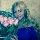Фотоальбом Валентины Смотровой