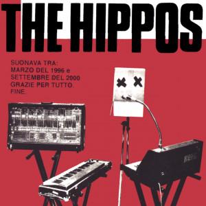 The Hippos
