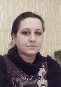 Татьяна Горобцова