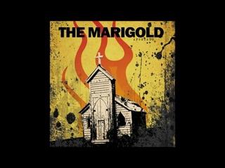 The Marigold - Apostate (Full Album 2021)