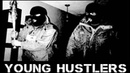 Young Hustlers @ Club Rectum, Chicago 29-Mar-2019