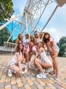 ТВЕРК в Смоленске, NEW группы!