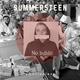 summer5teen - Музыка для медитации