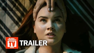 Light as a Feather Season 1 Trailer | Rotten Tomatoes TV