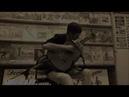 Uri Kael guitar lessons