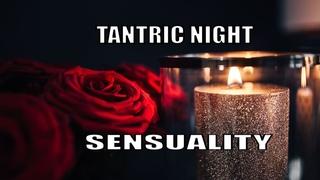 Tantric Sensual Relaxing Music    Arabic  Meditation  Spa Massage Music World