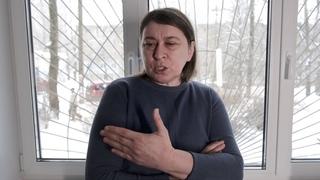 Отзыв про установку пластиковых окон и решёток на первом этаже - компания Росстрой (Ярославль)