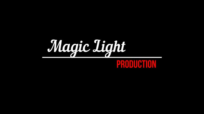 Винсент Фрэнк Приходи ко мне Magic Light Production