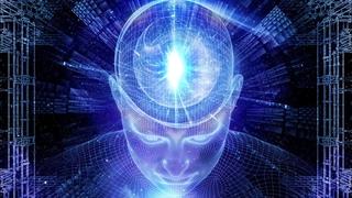 10000Hz 963Hz 852Hz 528Hz Pineal Gland Third Eye Activation┇ Miracles ❖ 432Hz Metaphysical Powers