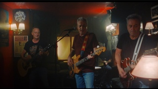 Hombres G - Antes de ti (Vídeo Oficial)