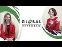 Как заработать на бесплатных бухгалтерских услугах? Интервью с партнером Global Finance