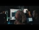 ET video by Swoy Style 2018 Рабочий процесс записи в студии SAINTBEAT