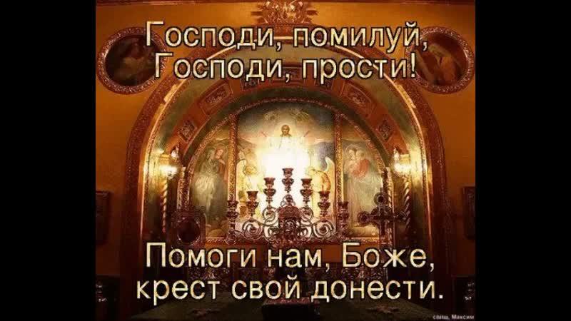 ЦЕРКВИ ХРАМЫ И МОНАСТЫРИ ВЫТЕГОРСКОГО РАЙОНА ФИЛЬМ ЧАСТЬ ВТОРАЯ