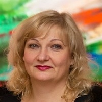 Юлия Сапегина