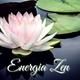 No Stress Ensemble - Vivere Sereni (Musica Strumentale)