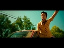 Freaky like me (ural djs dance mix Mr.Stephen video 4K )