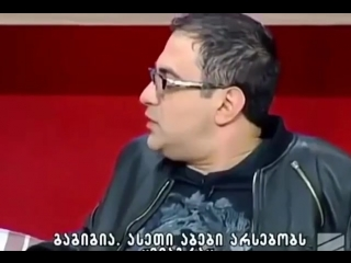 Video by Olga Shemyakina