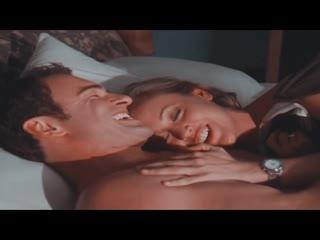 Зачарованные / Charmed (Фиби и Коул) - Dynasty