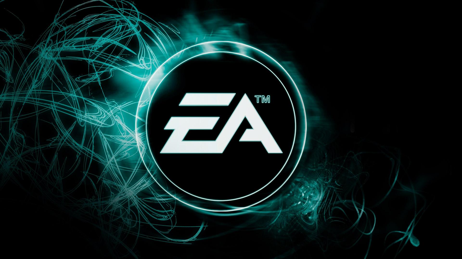 Старые игры от EA теперь в Steam