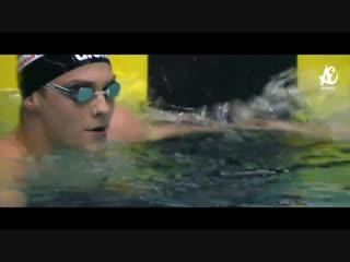 Vladimir Morozov  All or Nothing  Motivational Video