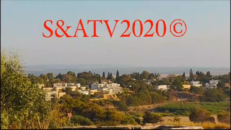 Motion Ninja Video 2020 10 29 13 24 05 1 mp4