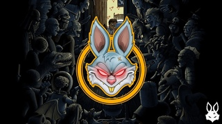 Cody Reks - Zenith [Bass Rabbit]
