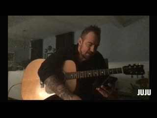 Adam Gontier  - 14 years of One X