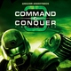 Steve Jablonsky, Trevor Morris - Crimson City (OST Command and Conquer 3 - Kanes Wrath)