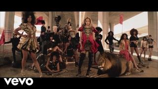 Beyoncé - Run the World (Girls) (Official Video)