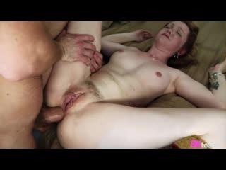 Nikole Nash - Porno, All Sex, Hardcore, Blowjob, Anal, Porn, Пор