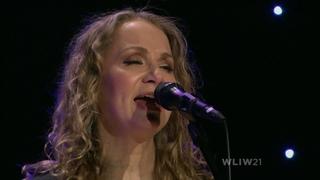 Jоan Osbоrnе   Infinitу Musiс Hall 2014 Full Live Show