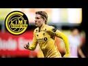 Jens Petter Hauge - Welcome To Ac Milan - 2020 (HD)