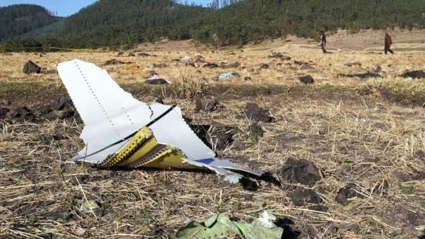 жизнелюбие смотреть фото разбитого самолета в египте очнувшись обычной реанимации