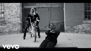 NEZ — To The Money (feat. Flo Milli & 8AE)