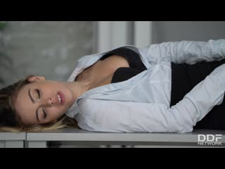 Lya Missy - Sex Offer For A Condo Discount [All Sex, Hardcore, Blowjob, Artporn]