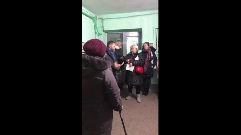 Live Муравейник Приморское шоссе 350 Сестрорецк