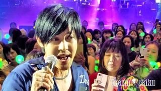 2017 KHJ Japan Tour INNER CORE~Memories~