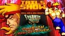 Гравити Фолс I Топ-10 игр по знаменитому мультсериалу I Tails Show 25