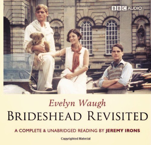 « Brideshead Revisited »