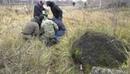 Вести Ru ФСБ раскрыла в Татарстане спящую ячейку ИГ Схвачены 18 человек