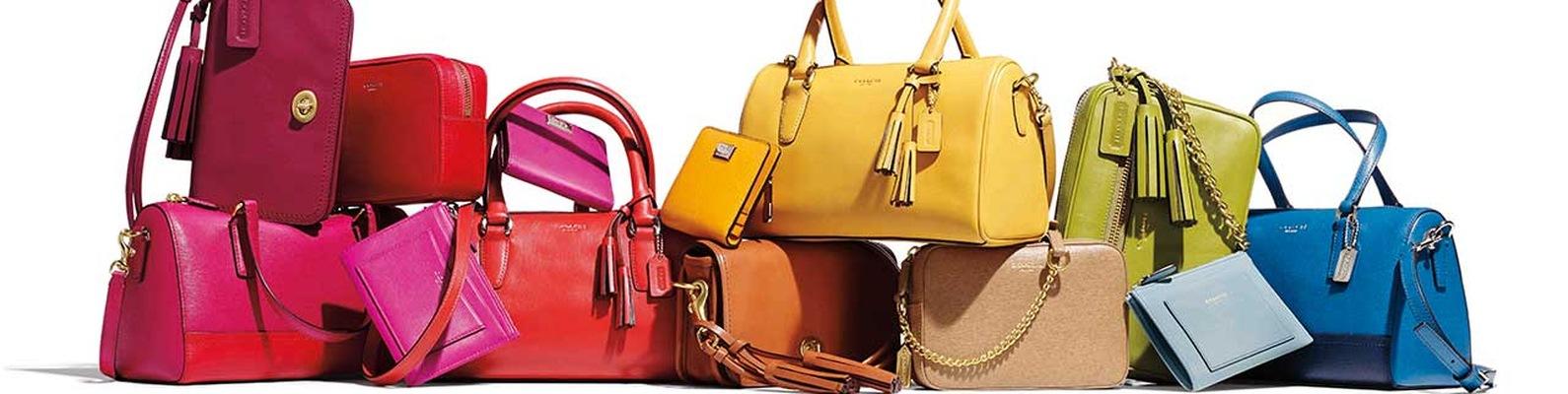 картинка сумки рюкзаки кошельки центральном