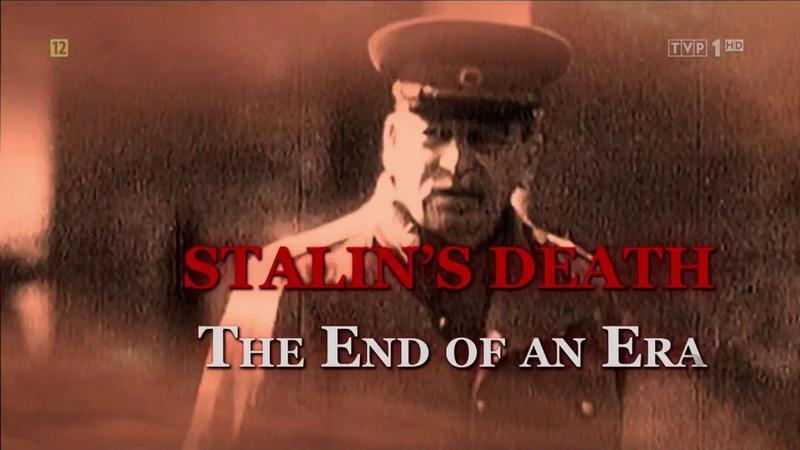 Śmierć Stalina - Znaczenie i skutki dla świata