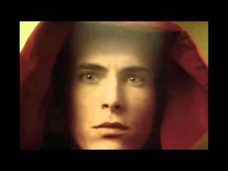 Enigma - Sadeness (Full Version)