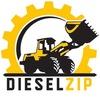 DieselZIP