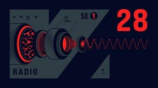 VISION Radio S01E28
