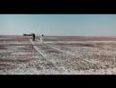Кино - Спокойная ночь (Группа Крови) | Виктор Цой - Игла (Рашид Нугманов, 1988) | АССА (Сергей Соловьёв, 1987)
