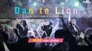 Dan te Lion(ダンテ) iColony LIVE 5 NIGHT 2020.10.10 @ GOTANDA G5 マルチカム ライン音質 アイドル ラ