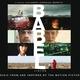 "Gustavo Santaolalla - Tribal (OST ""Babel"") Oscar 2007"
